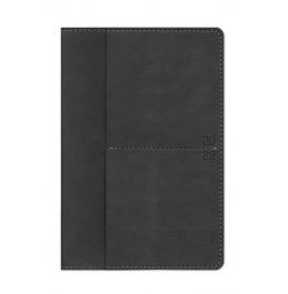 Hμερολόγιο 2022 Folio Έυκαμπτο