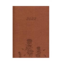 Hμερολόγιο 2022 Naturale