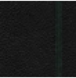 Ημερολόγιο Ημερήσιο Σπιράλ Εxperiences 3520