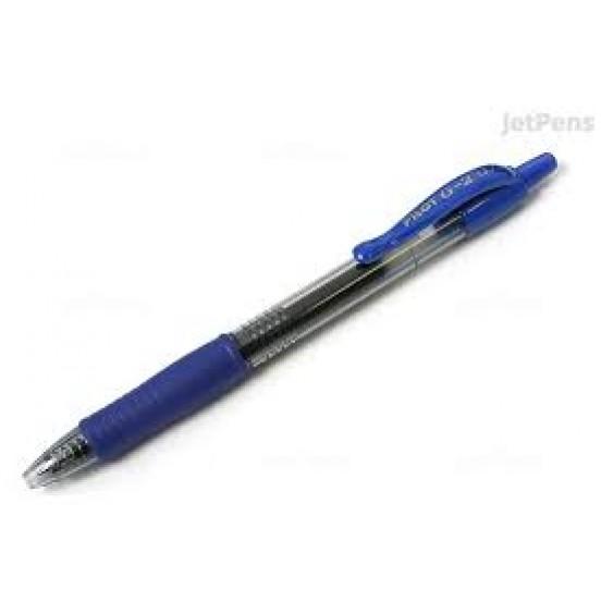 Στυλό Pilot G-2 0.7mm