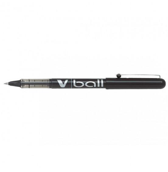 Στυλό Pilot Υγρής Μελάνης Vball 0,5mm
