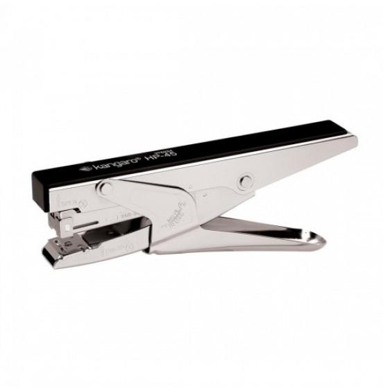 Συρραπτικό Χειρός Kangaro HP-45 (30Φ)