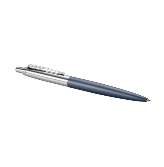 Στυλό  Parker Jotter XL Mat