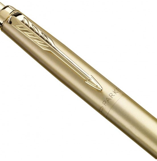 Στυλό  Parker Jotter XL Monochrome