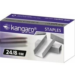 Kangaro No.24/8 1000τμχ