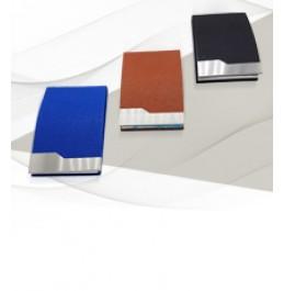 Καρτοθήκη, artcopy & paper.