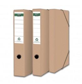 Κουτί Salko Oικολογικό 14x25x35 Με Λάστιχο