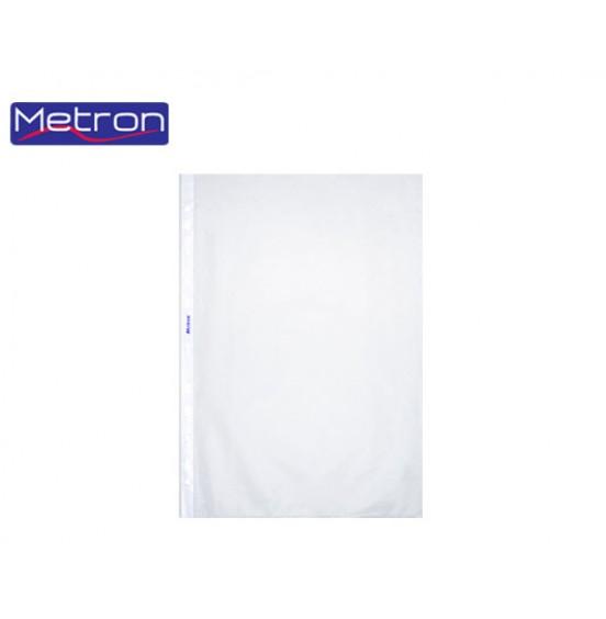 Metron Gelatin P A4 (System 100pcs)