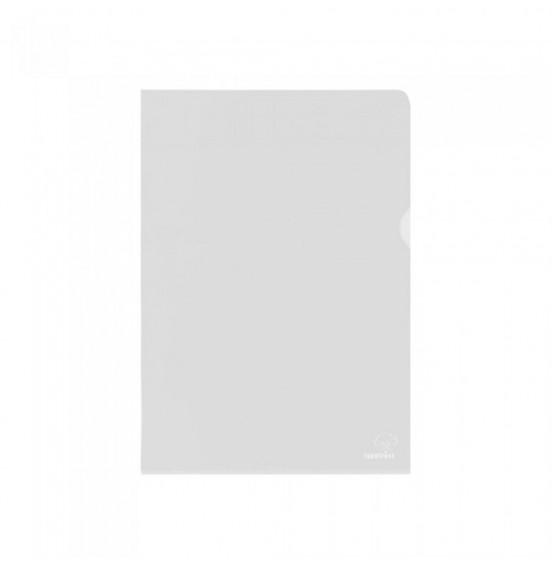 Ζελατίνη Τύπου Γ Typotrust 0,20mm