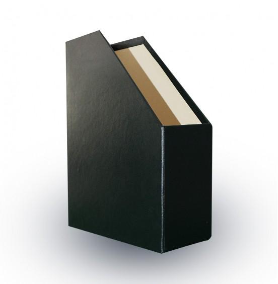 Γωνία Αρχειοθέτησης Δικογραφιών, CLASSIC Μαύρο.