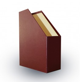 Γωνία Αρχειοθέτησης Δικογραφιών, CLASSIC Μπορντό