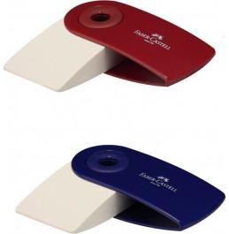 Γόμα Faber Castell Sleeve