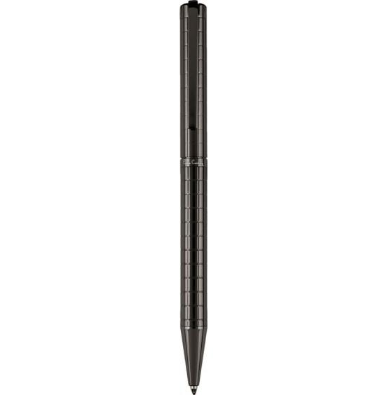 Στυλό Pierre Cαrdιn, Celine-Εspace (Β.Ρ.) Gunmetal