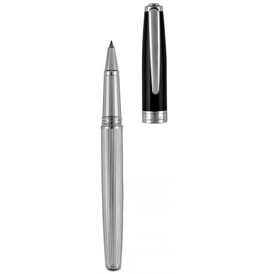 Luxury Pen Pierrε Cαrdιn, Cristophe (R.Β.)