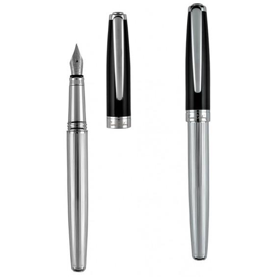 Στυλό Pierre Cαrdιn, Cristophe (F.P.)