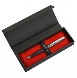Στυλό Pierre Cαrdιn, Jacques (R.Β.)