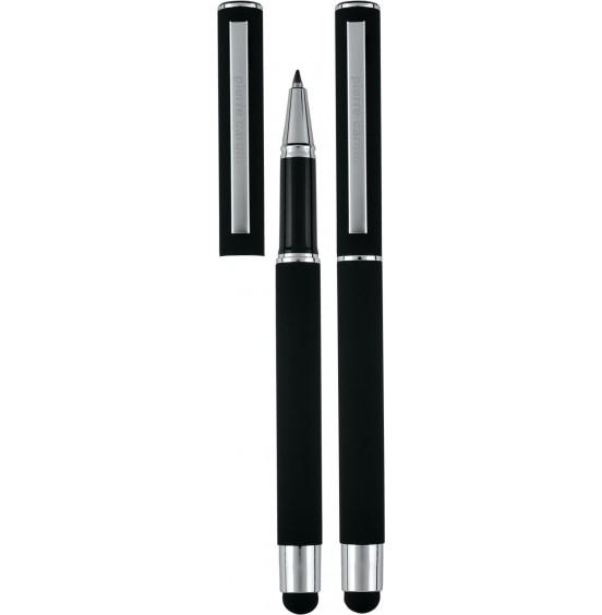 Στυλό Pierre Cαrdιn, Claudie (R.Β.)