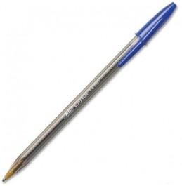 Στυλό Bic Cristal Large