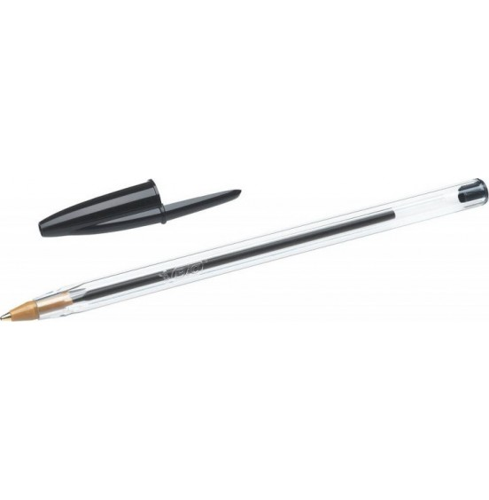 Στυλό Bic Cristal Ballpoint 1.0mm Original