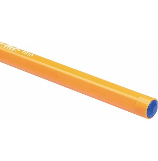 Bic Orange Original Fine Ballpoint 0.8mm