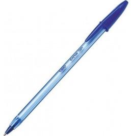 Στυλό Bic Cristal Soft Μπλε