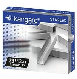 Σύρματα Συρραπτικού Kangaro 23/13-H