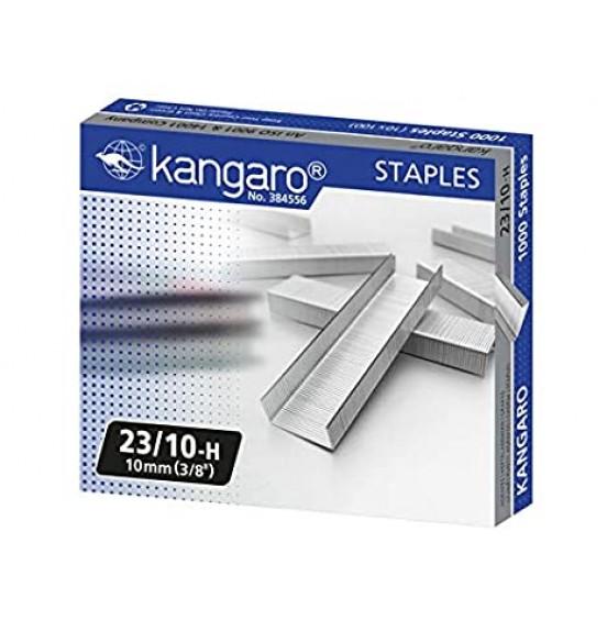 Σύρματα Συρραπτικού Kangaro 23/10-Η