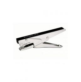 Συρραπτικό Χειρός Kangaro HP-15 (20Φ)