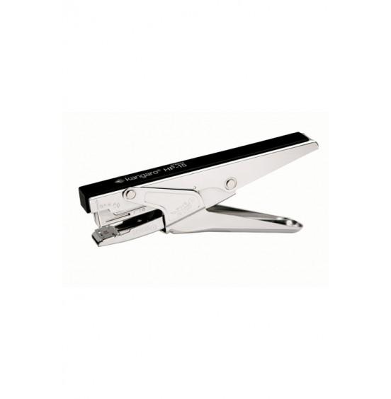 Stapler Kangaro HP-15