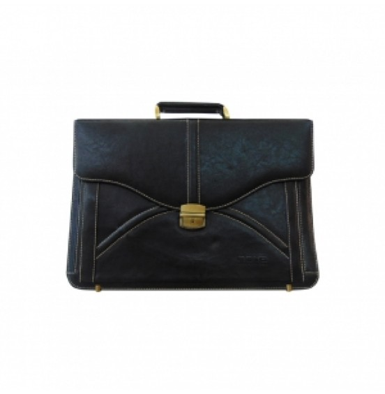 Professional Bag REF 1363 Black