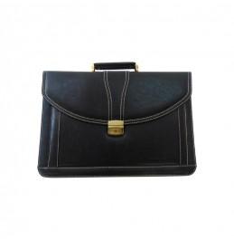Επαγγελματική Τσάντα REF 1362 Black