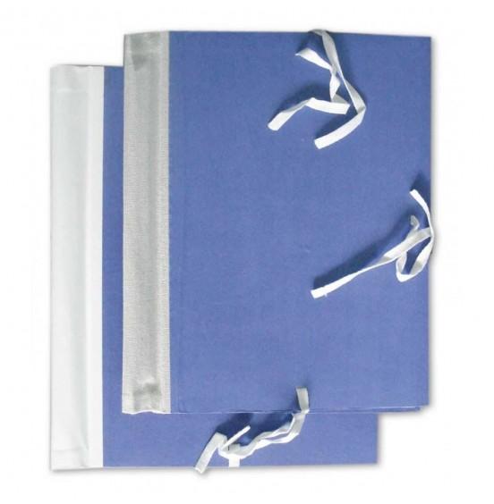 Φάκελος Αρχείου με Κορδόνι 30x40cm